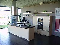 SieMatic SC10