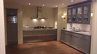 SieMatic BeauxArts 1