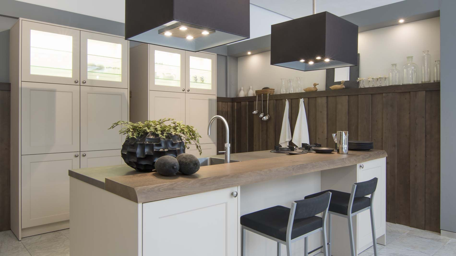 Signia by SieMatic